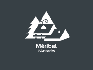 L'antarès - Méribel Club Med