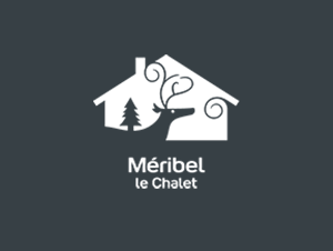 Le Chalet - Méribel Club Med